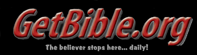 GetBible.org